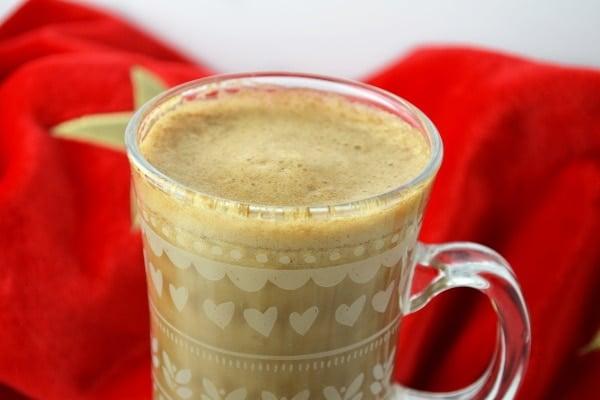 banana-milk-coffee-10www-insidetherustickitchen-com
