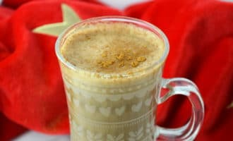 banana-milk-coffee- www-insidetherustickitchen-com