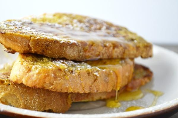 pumpkin-spiced-french-toast-5www-insidetherustickitchen-com