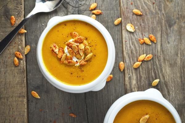 cinnamon-pumpkin-soup-6-www-insidetherustickitchen-com