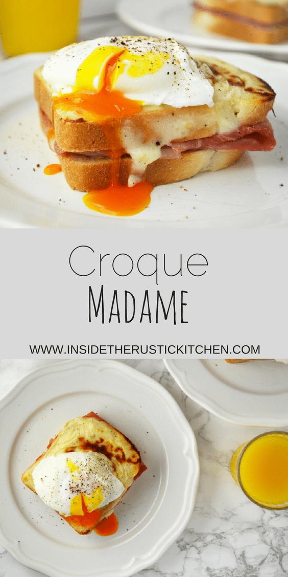 croque-madame-www-insidetherustickitchen-com