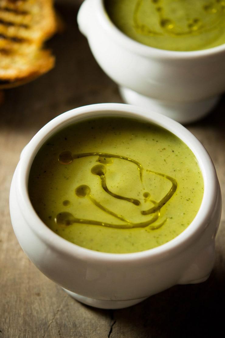 zucchini-potato-soup-inside-the-rustic-kitchen